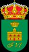 San fernando de henares Madrid