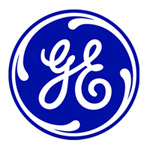 Lavadoras general electric Madrid