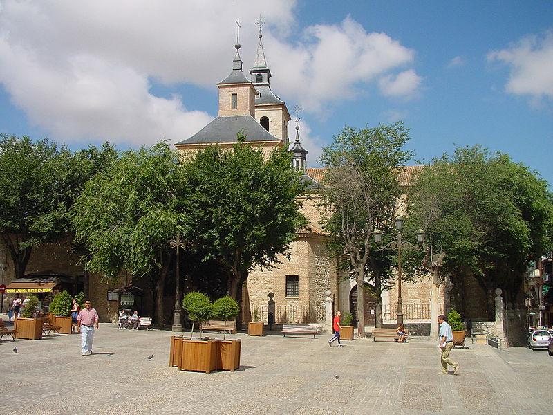 reparacion-lavadora-arganda-del-rey-madrid